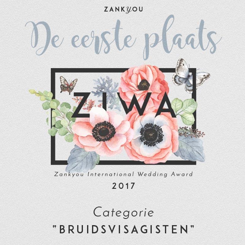 bruidsvisagie-amsterdam-02