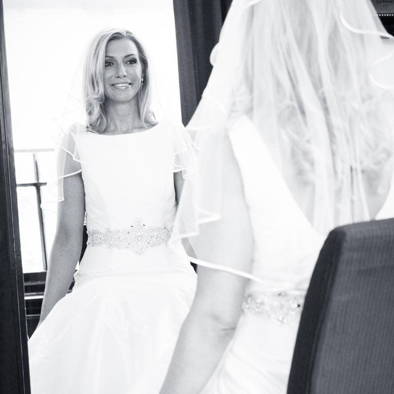 bruidsvisagie-amsterdam-03