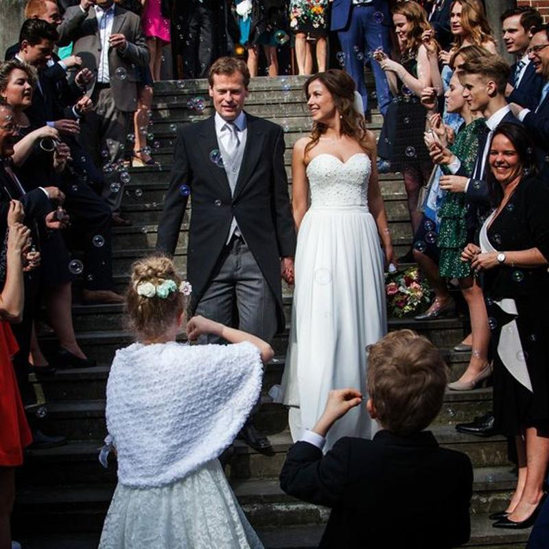 bruidsvisagie-amsterdam-22