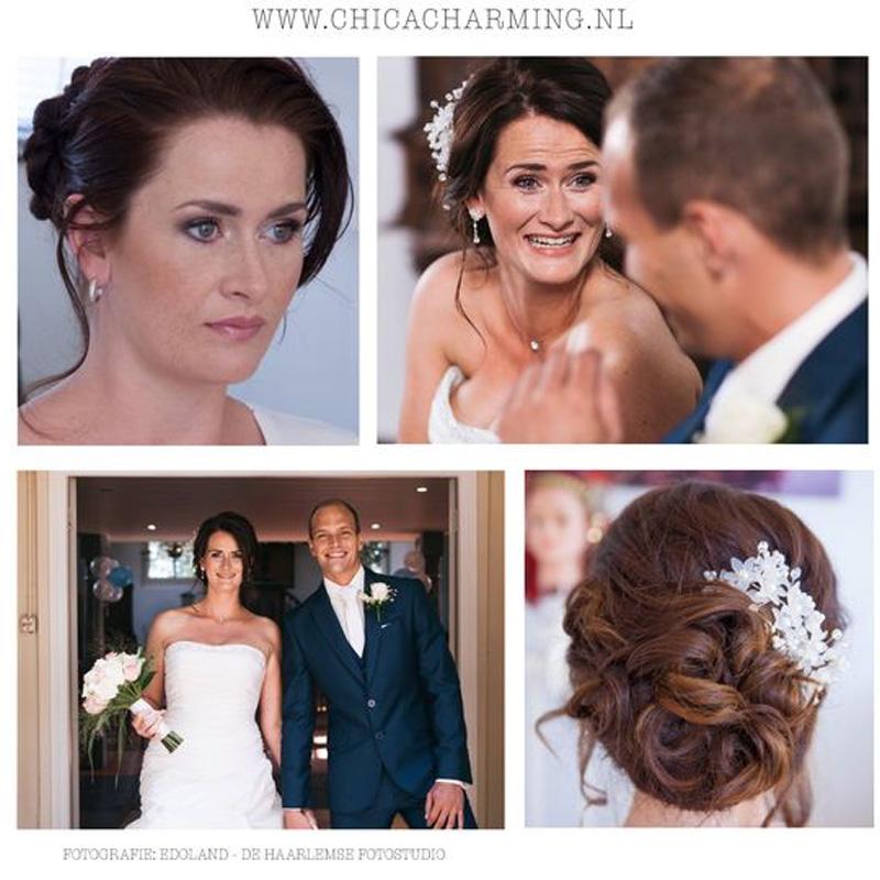 bruidsvisagie-amsterdam-28