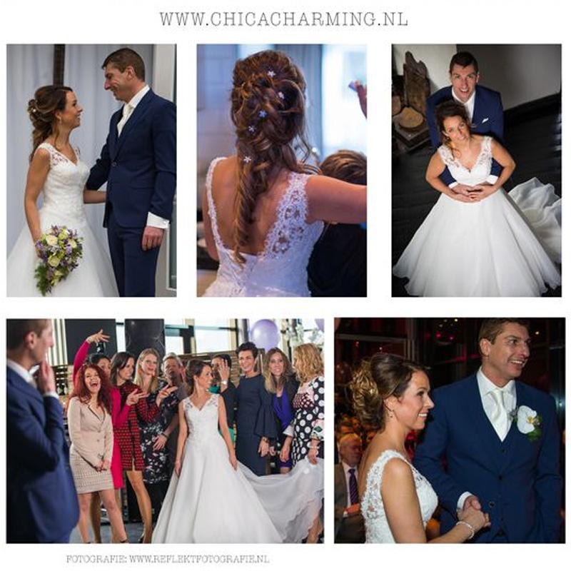 bruidsvisagie-amsterdam-29