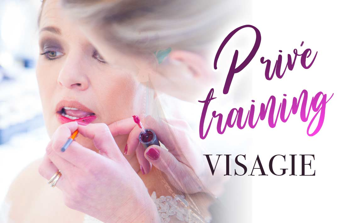 privé training visagie, visagietraining, visagiecursus, make-up cursus, visagie opleiding amsterdam,