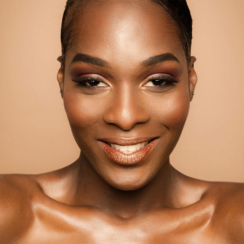 masterclass_donkere_huid_makeup